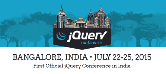 latest_it_updates_jquery_conference