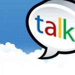 Gtalk will Become History After 16th Februrary