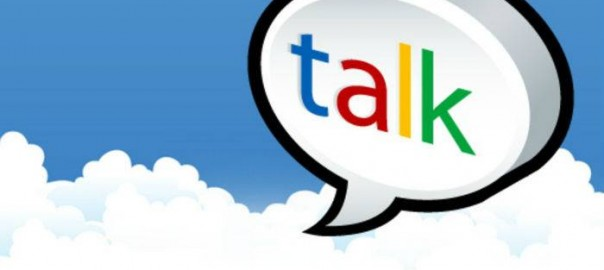 Google-will-finally-take-down-Gtalk-on-February-16